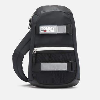 Tommy Jeans Men's Urban Sling Bag