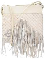 Francesco Biasia Cross-body bag