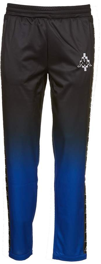 Marcelo Burlon County of Milan Kappa Gradient Track Pants