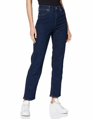 Wrangler Women's The Retro Jeans