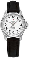 Swiss Military Women's watches SM30138.07