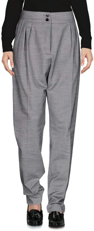 Vanessa Bruno ATHE' Casual pants - Item 13049037