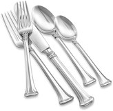 Oneida Apollonia 50-Pc Flatware Set, Service for 8, A Macy's Exclusive