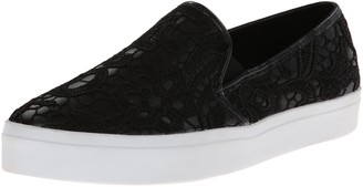 Volatile Women's Melanie Fashion Sneaker