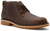Timberland Men's Grantly Chukka