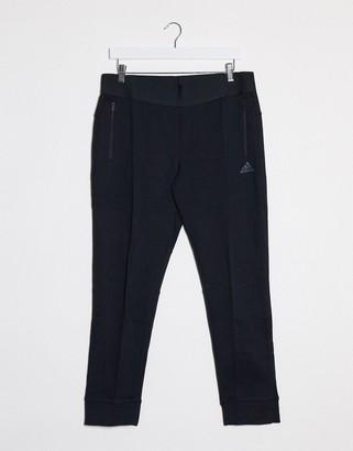 adidas ID stadium training pants