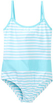 Melissa Odabash Avalon One Piece (Toddler, Little Girls, & Big Girls)