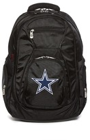 MOJO Dallas Cowboys Travel Backpack