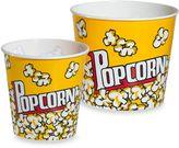 Bed Bath & Beyond Cinema Style Popcorn Tub