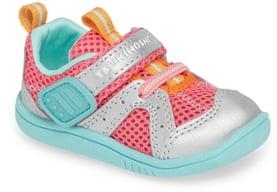 Tsukihoshi Marina Washable Sneaker