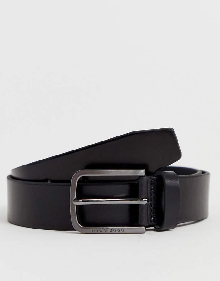 20e6a94ed BOSS Belts For Men - ShopStyle Australia