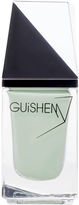 Guishem Whisper Mint