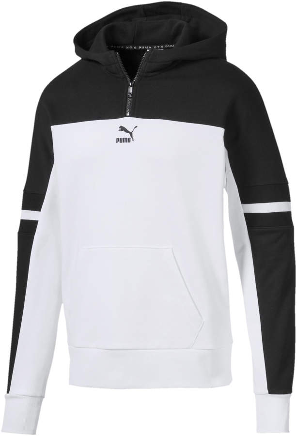 10c9be6be Zip Jacket Men Puma - ShopStyle