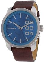 Diesel Classic Collection DZ1512 Men's Analog Watch