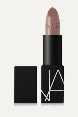 NARS Lipstick - Raw Love