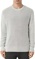 AllSaints Rothay Sweater