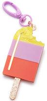 Celebrate Shop Popsicle Keychain