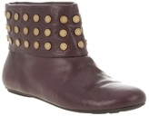 Marc by Marc Jacobs Stud detail boot