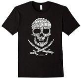 Ripple Junction Goonies Quote Skull