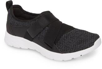 Vionic Aimmy Sneaker