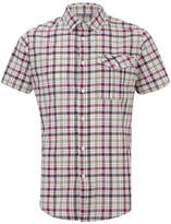 Craghoppers Men's Avery Short Sleeve Shirt