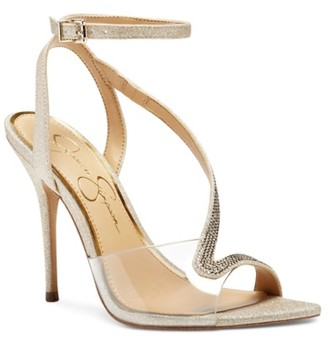 Jessica Simpson Whitley Dress Sandal