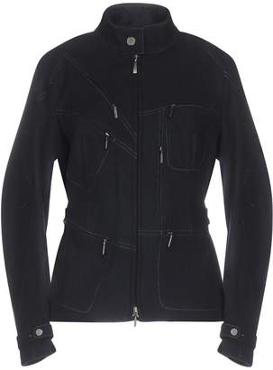 Brema Jackets - Item 41720387DS