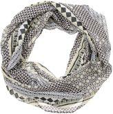 Silvian Heach Oblong scarves - Item 46521325