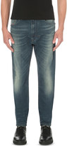Diesel Narrot-ne 0857 regular-fit skinny jeans