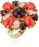 Kate Spade Multi-Colored Ring, Size 7