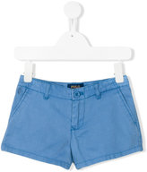Ralph Lauren mini chino shorts - kids - Cotton - 7 yrs