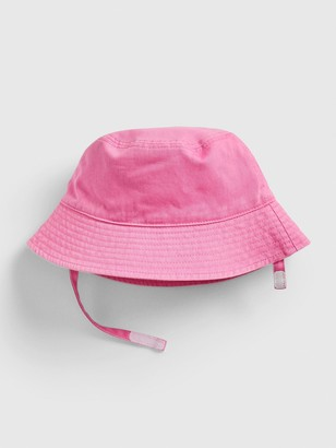 Gap Baby Bucket Hat