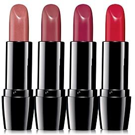 Lancôme Color Design Red Lip Gift Set ($100 value)