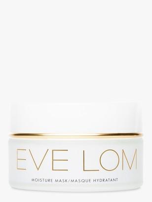 Eve Lom Moisture Mask 100ml
