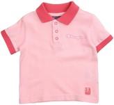 Champion Polo shirts - Item 12029982