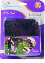 Dream Baby Dreambaby Stroller Bag