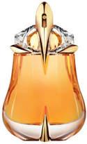 Thierry Mugler Alien Essence Absolue Refillable Spray 60 ml