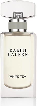 Ralph Lauren White Tea Eau de Parfum