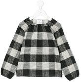 Le Petit Coco Mandorla blouse
