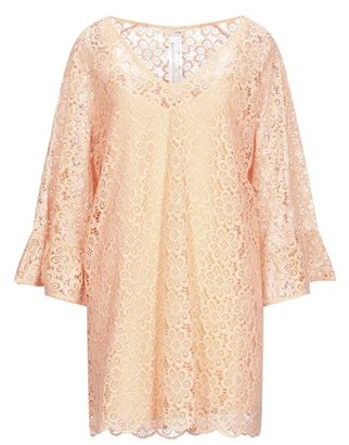 Twin-Set SCEE by TWINSET Blouse