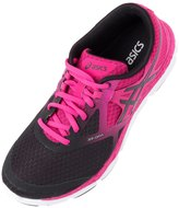 Asics Women's 33DFA Running Shoes - 8120362