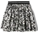 Toddler Girl's Art & Eden Ava Skirt