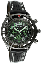 Equipe Chassis Collection E806 Men's Watch