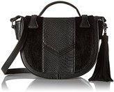 BCBGeneration Lucky You Cross-Body Bag