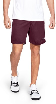 Under Armour Men's UA Maquina 2.0 Shorts