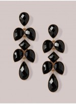 IGIGI Tammi Earrings in Onyx