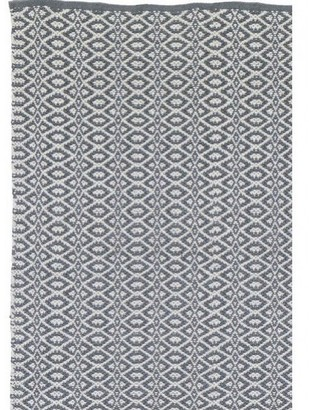 Oliver Goldsmith Gray Mountains Carpet