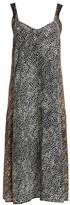 Rag & Bone Colette Slip Dress