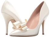 Kate Spade Latrice Women's Slip-on Dress Shoes