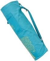 Gaiam Harmony Tree Yoga Mat Bag 45929